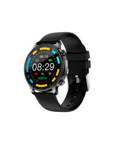 Reloj Smartwatch Colmi V23 Pro/ Black/ V23p-p