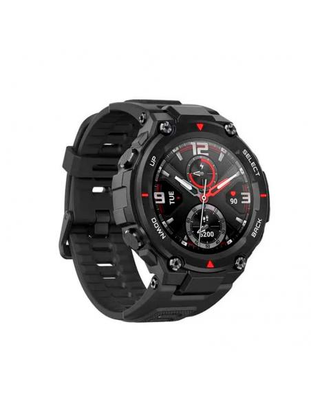 Reloj Smartwatch  Amazfit Xiaomi  T-rex