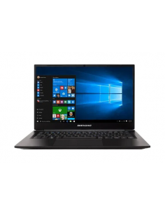 Notebook Bangho Intel Celeron Max L4 I1 F  /14hd/4gb/ssd120 /w10