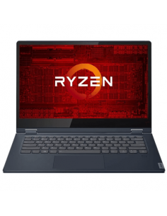 Notebook Ryzen 3-3200u Lenovo 8gb/256gb/15,6´´/w10home/ip S340-15api 81nc00hsar