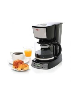Cafetera Goteo C/displ Smarty