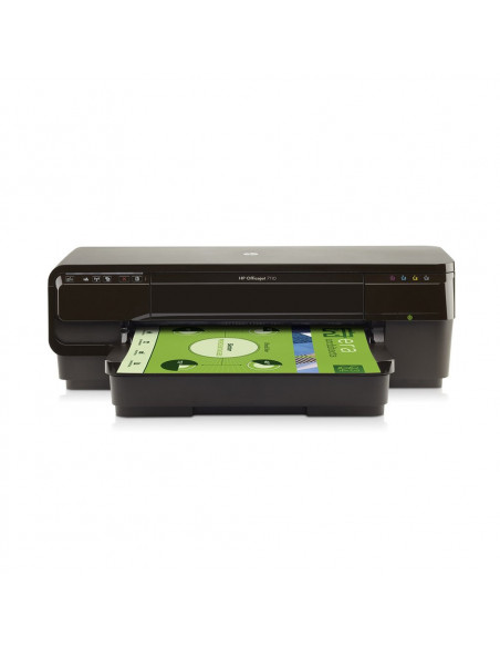 Impresora Hp 7110 Officejet A3
