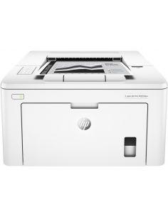 Impresora Hp Laser M203dw