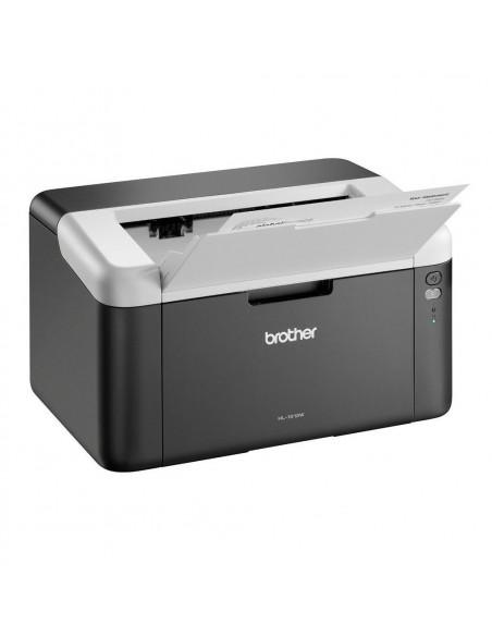 Impresora Brother Laser Hl1212w