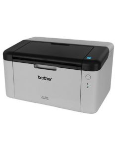 brother hl1200