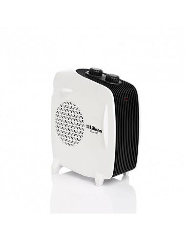 Calefactor Caloventor Cfh510