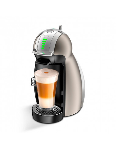 Cafetera Dolce Gusto Pv160t58