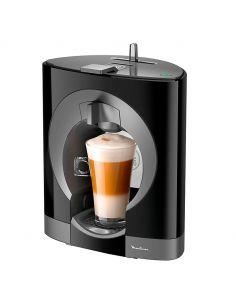 Cafetera Dolce Gusto Pv110858  Moulinex