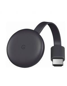 Chromecast 3 Generacion