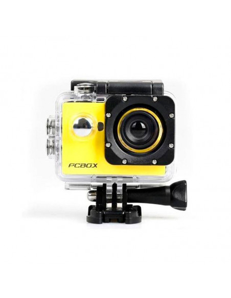 Action Cam Junior Pcbox Pcb-c720