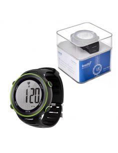 Reloj Smartband Instto Sport Sw-in-b01b008