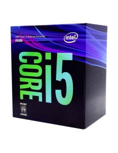 Procesador Intel® Core i5-9400F