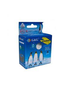 Gyg T1334 Amarillo