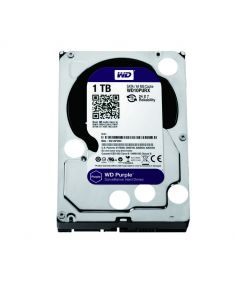 Hd 1tb Purple Wd Satalii 6gb 64mb