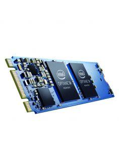 Memoria Ssd 16gb M2 2280 Intel Optane