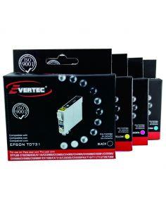 Evertec T0733 Magenta
