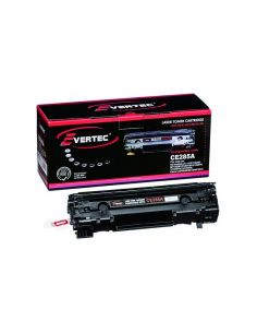 evertec toner hp