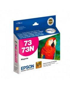 Epson T0733 Magenta