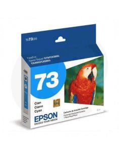 Epson T0732 Cyan