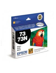 Epson T0731 Negro