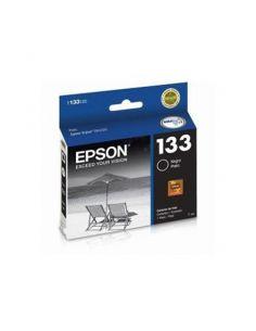 Epson T1331 Negro