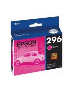 Epson T2963 Magenta
