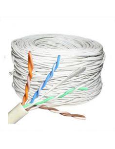 Cable Utp Cat5
