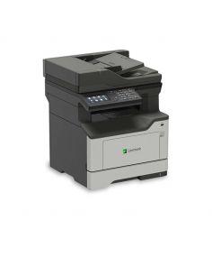 Impresora Lexmark Laser Mx321adn
