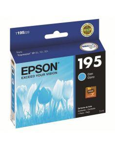 Epson T1952 Cyan