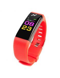 Reloj Smartband Noga Ng-sb01
