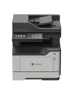 Impresora Lexmark Laser Mx421ade