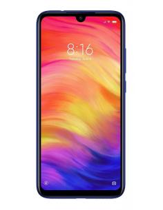 Celular Xiaomi Note 7  4gb