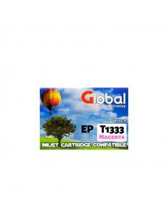 Global T1333 Magenta