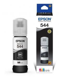 Epson T5441 Negro
