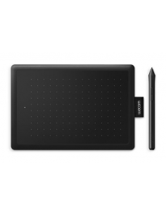 Tableta Digital One Small By Wacom