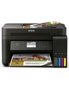 Impresora Epson L6191