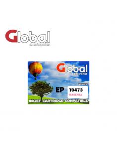 Global T0473 Magenta