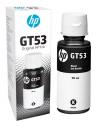 Hp Gt53 Negro