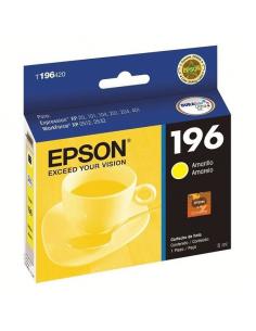 Epson T1964 Amarillo