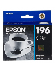 epson T1961 Negro