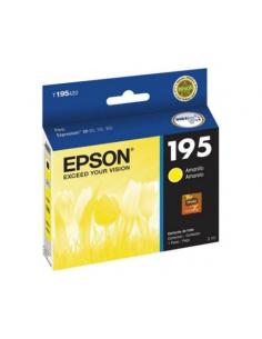 Epson T1954 Amarillo