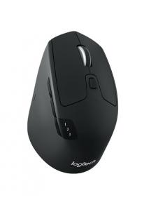 Mouse Bluetooth Logitech M720 Triathlon