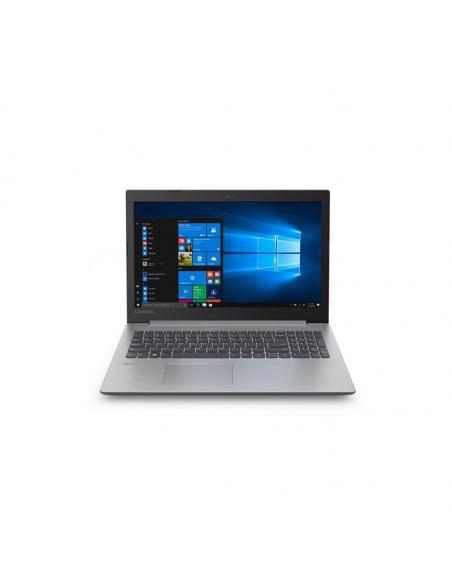 Notebook Intel I3 Lenovo