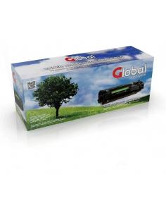 Global Toner Hp Cf280a/ce505a