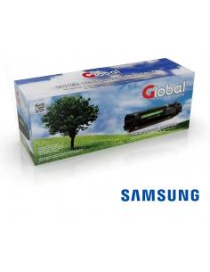 Global Toner Samsung D101