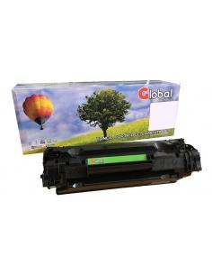 Global Toner  60f4h00
