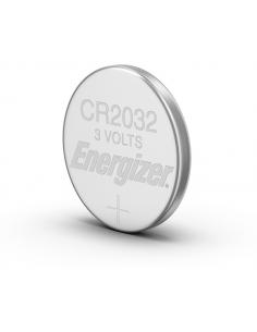 Pila De Litio Boton 3v  Energizer  Cr-2032