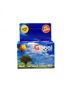 Global Epson T0823