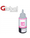 Global Tinta Epson T6736