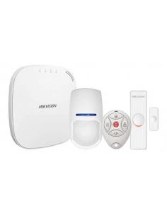 Kit Alarma Hikvision Pwa32-ks